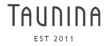 Taunina